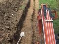 linee-gas-acqua (3)