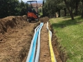 linee-gas-acqua