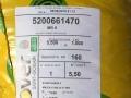 bonifica-amianto (11)