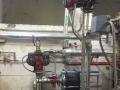 riqualificazione-centrali-termiche (8)