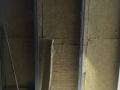 coibentazione-cappotto-tettoventilato (1)