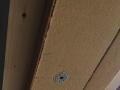 coibentazione-cappotto-tettoventilato (3)