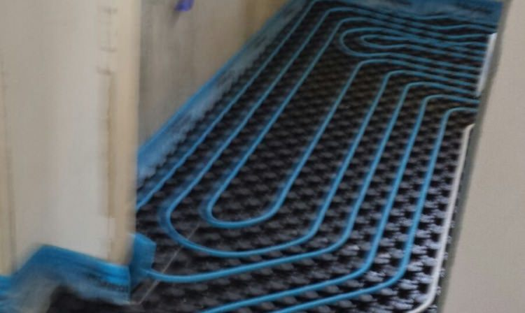 impianto-pavimento-radiante (3)
