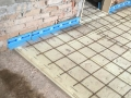 impianto-pavimento-radiante (1)