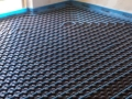 impianto-pavimento-radiante (2)