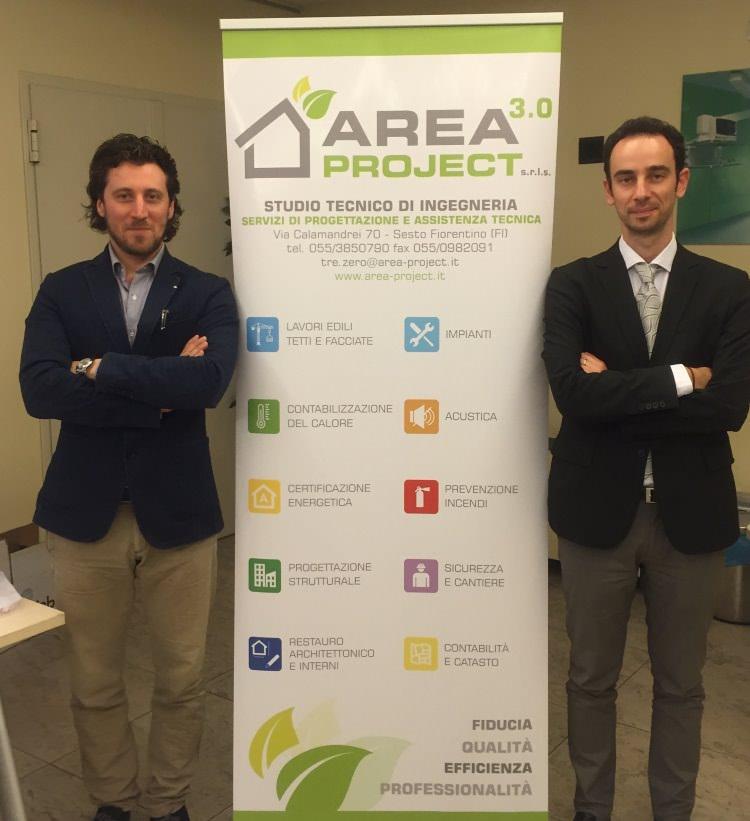 area-project-staff-2