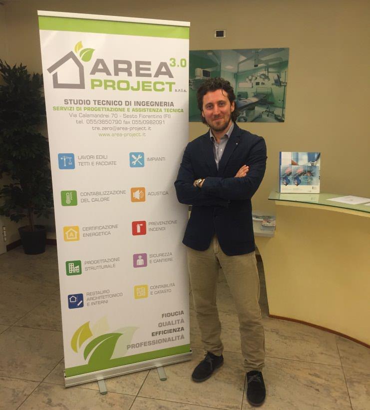 area-project-staff