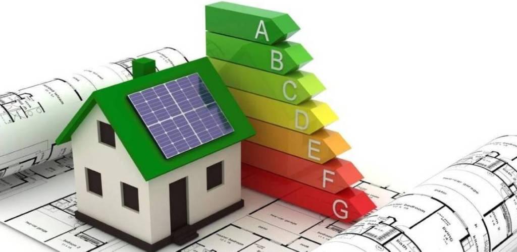 certificazione-energetica-ape