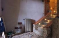 Recupero Edilizio di Villa a Fiesole – Girone