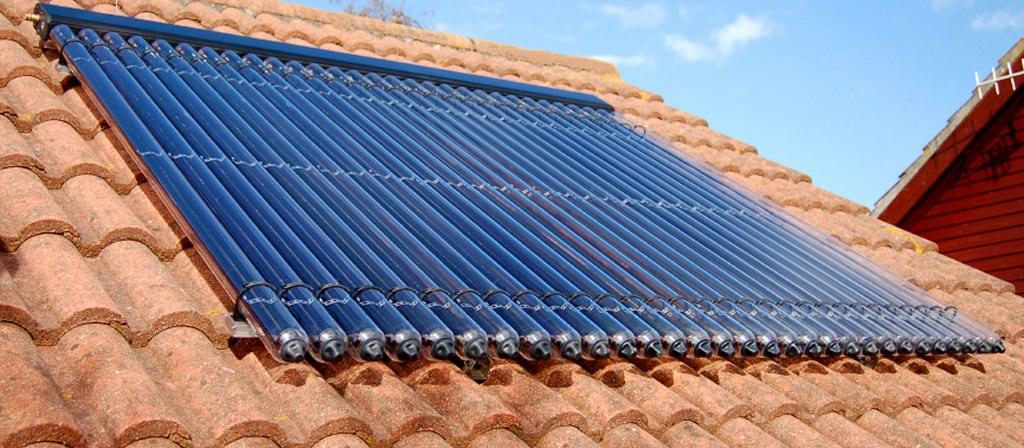 Pannelli Solari Detrazioni