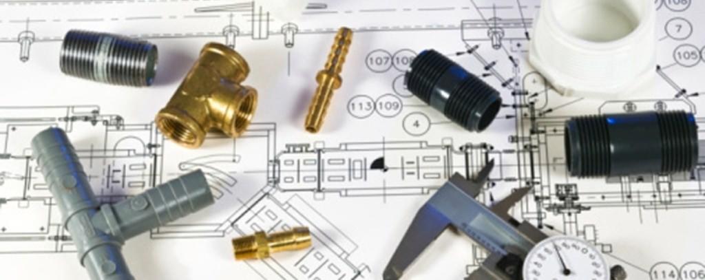 Progettazione impianti termici