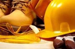Sicurezza sul Lavoro e Cantiere