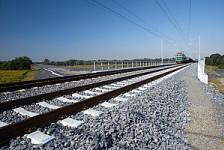 Pianificazione e Progettazione ferroviaria e metrotranviaria