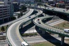 Pianificazione e Progettazione Stradale