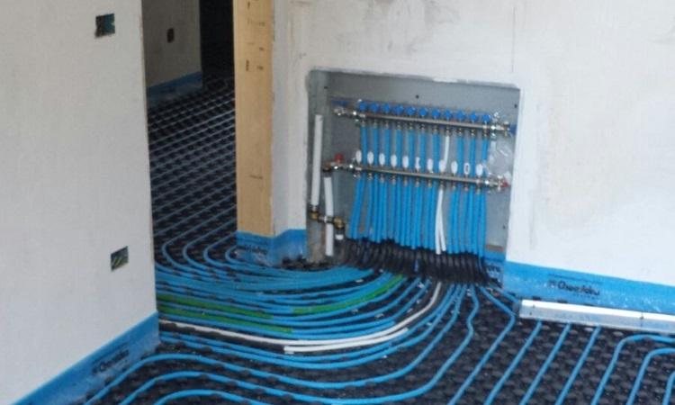 impianto-pavimento-radiante